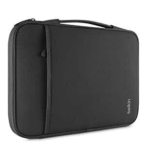 "Belkin 17"" LAPTOP SLEEVE"