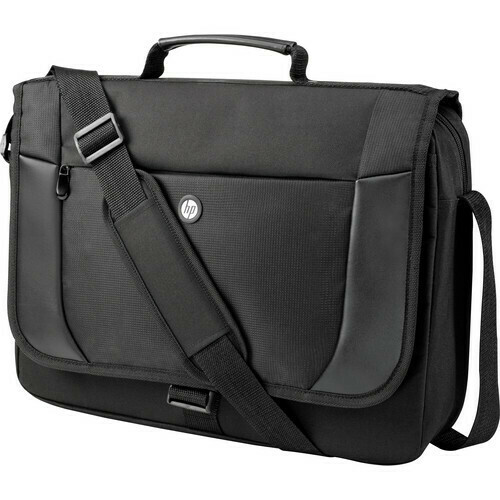 HP Carry Case 15.4-15.6""