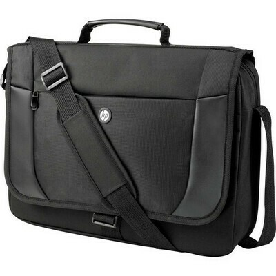 HP Carry Case 15.4-15.6