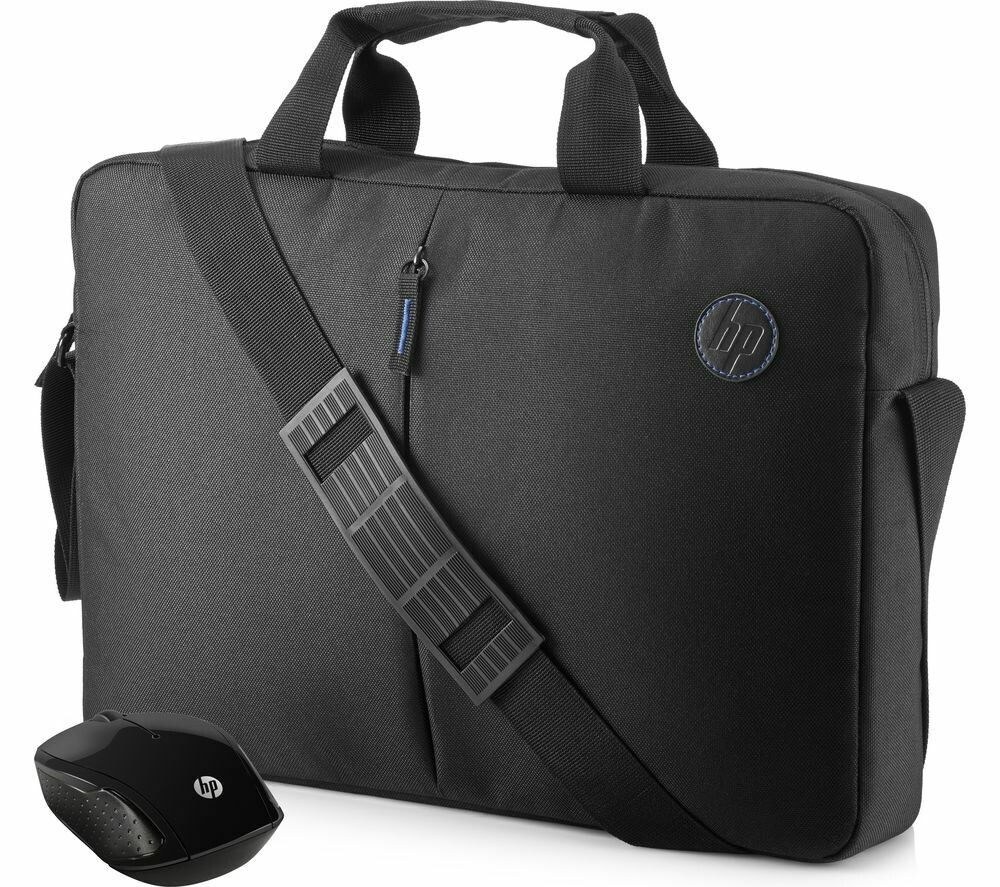 HP Carry Case15.4-15.6""