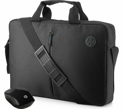 HP Carry Case15.4-15.6