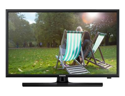 """Samsung 28"""", LT28E310MX Monitor"""