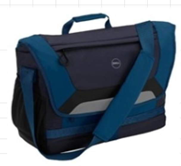 Dell carry case- water proof