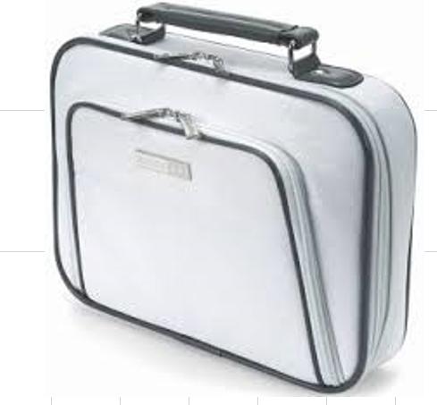 Dicota Sacoche Basexx mini 10.2'' bag N24058P