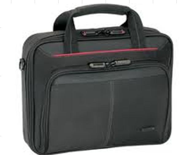 Targus classic 10-12.1inch bag CN512