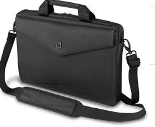 Dicota Code slim case 11inch bag D30590