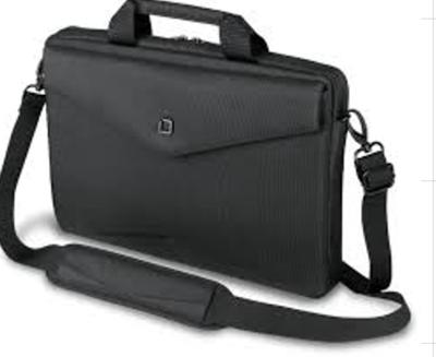 Dicota Code slim case 11inch bag D30590