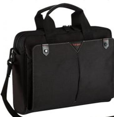 """TARGUS Laptop Bag 10""""-12.1"""""""