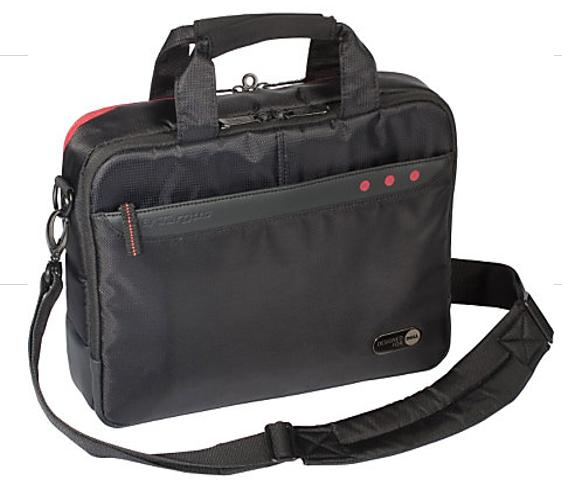 TARGUS-Dell designer bag by targus 10''