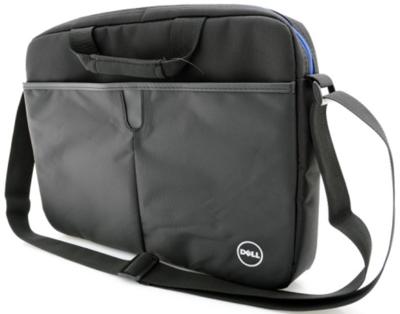 Dell Laptop Bag 15.6''
