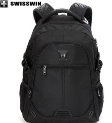 SWISSWIN back pack 15.6''