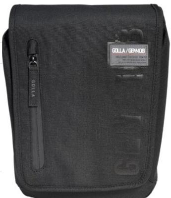 GOLLA DSLR & TABLET BAG