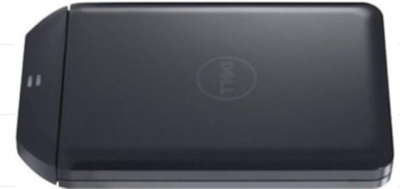 Dell 500 GB 3.0 USB External Hard Disk
