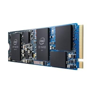 256 GB TOSHIBA SSD MSATA M2 NVMe