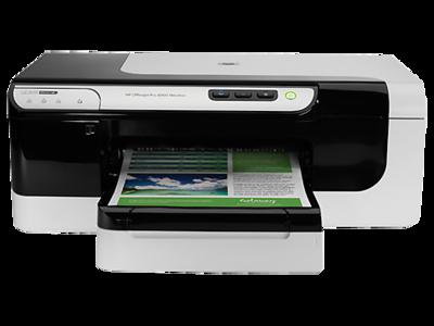 HP OJ  J3680-PRINT-SCAN-COPY-FAX-20B-14C-HP 21 B & HP 22 C