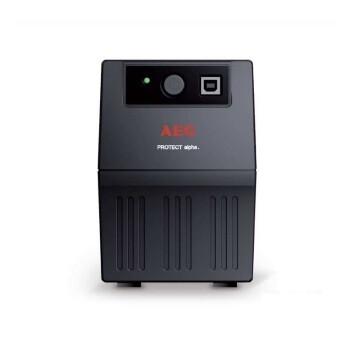 AEG UPS-Alpha 800VA