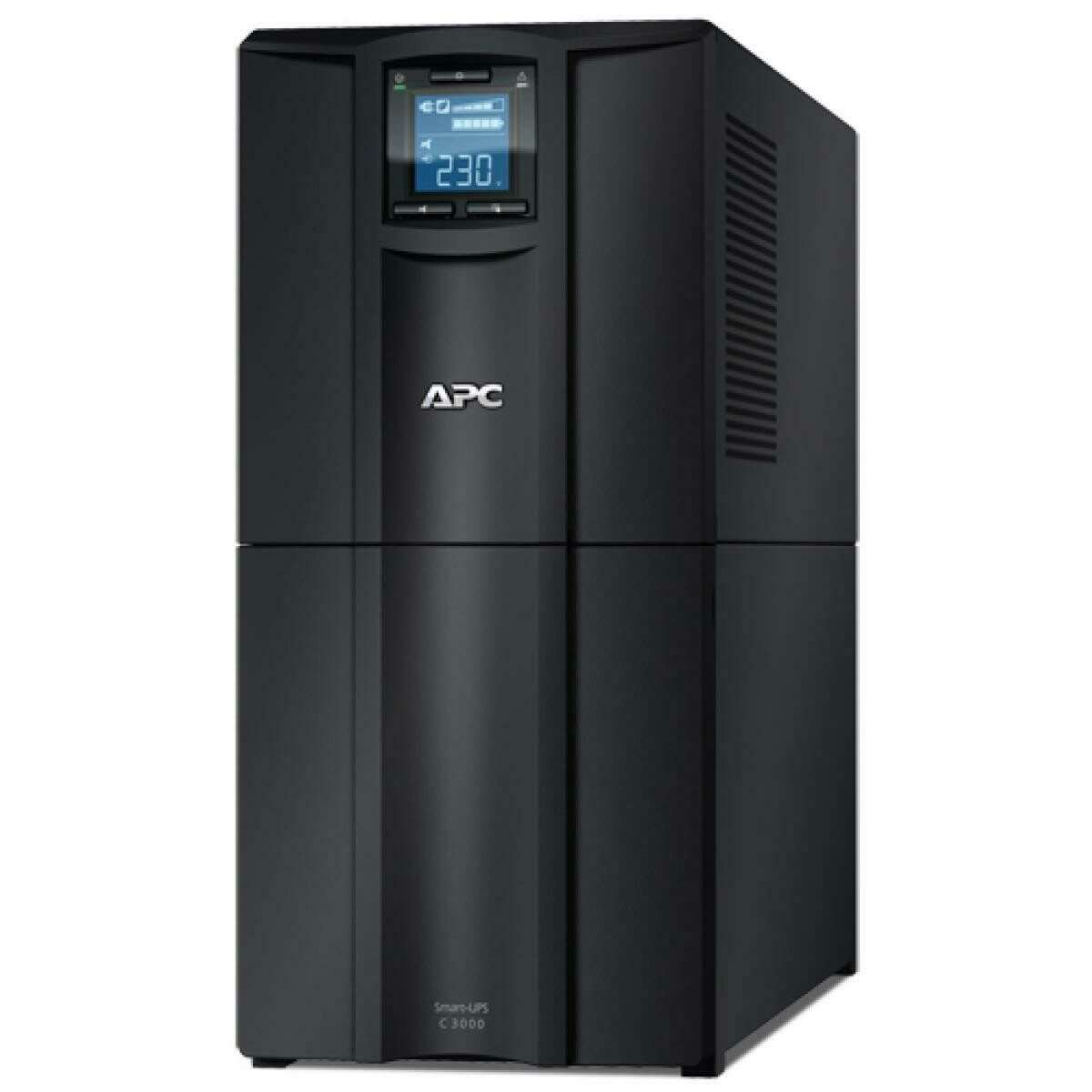 APC SMC 3000I,  UPS