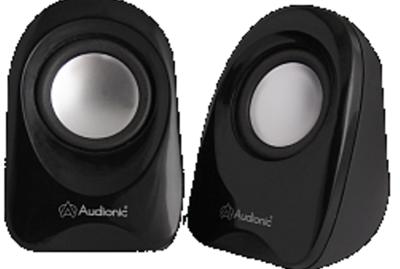 Audionic USB ( UCLUBi) Speaker