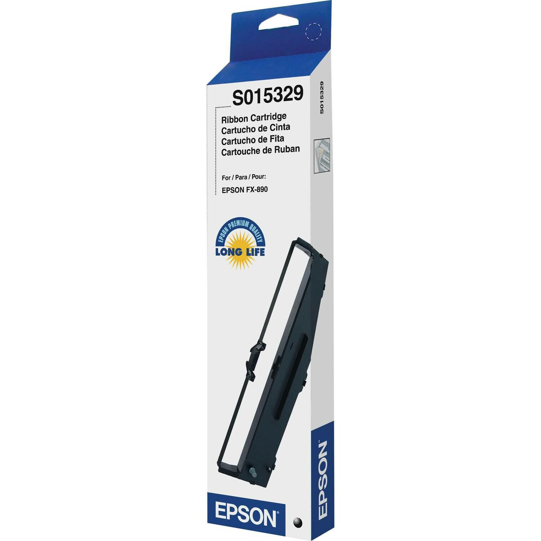 EPSON RIBBON FX-890
