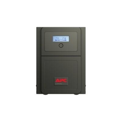 APC APC Easy- UPS SMV 1000VA