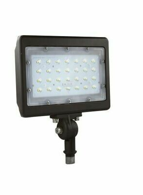 Modular Floodlights - 15W / 30W / 50W
