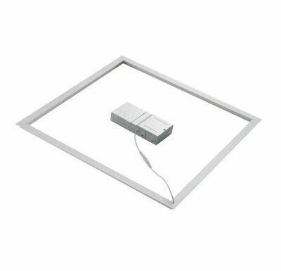 Frame Panels 2x2 - 40W
