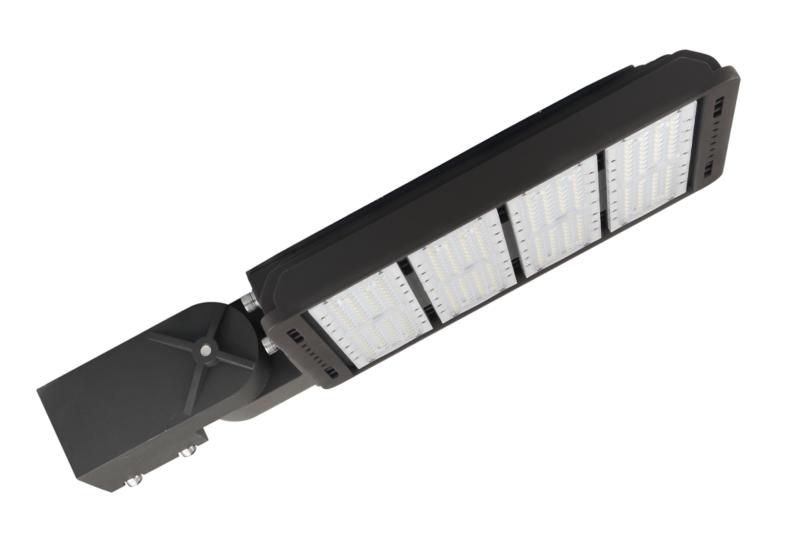 Modular Floodlights - 80W / 100W / 150W / 185W / 200W / 240W / 300W