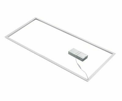 Frame Panels 2x4 - 55W