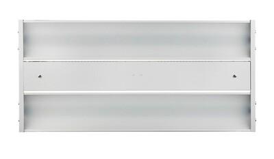 Linear High Bays - 110W