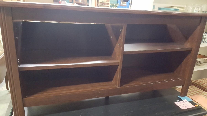 "TV cabinet - 48""   (R)"