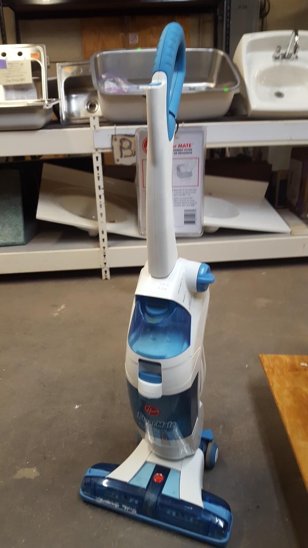Hoover Floormate Cleaner (OR)