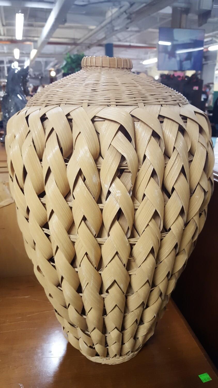 Basket, urn shape (OR)