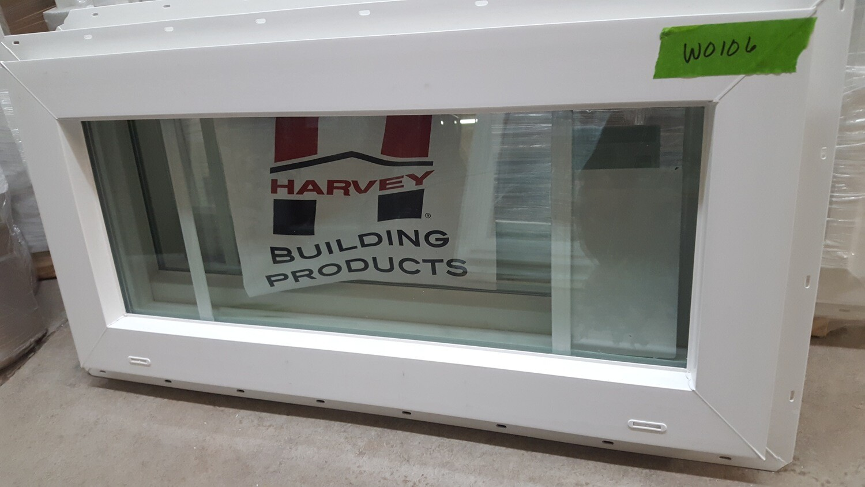 Harvey 30x14 - W0106