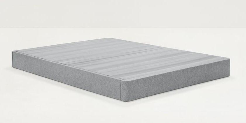 Tuft & Needle Box Foundation (B)