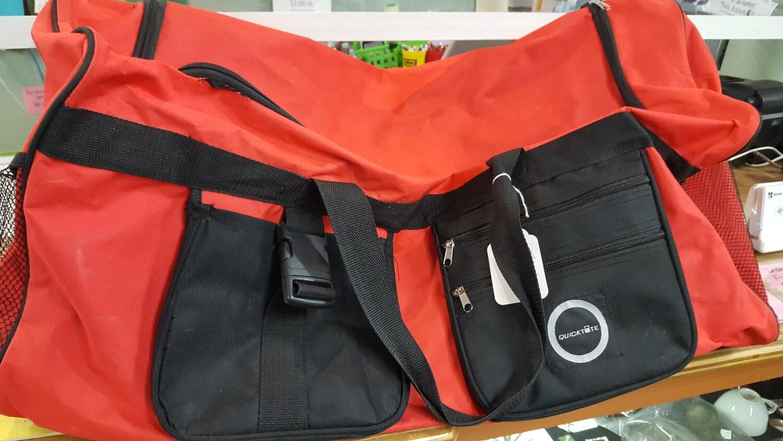 Tote Bag (cl)