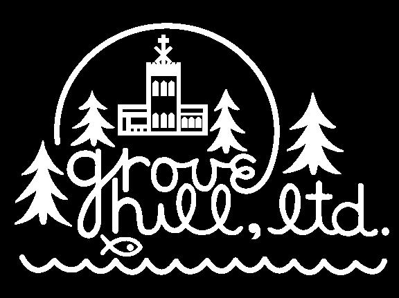Grove Hill, Ltd.