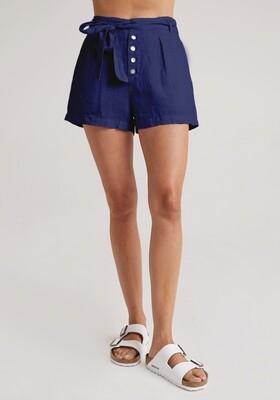 BDAHL shorts B3097331301