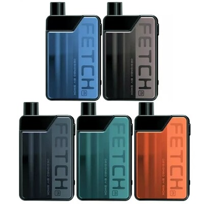 ​Smok Fetch Mini Pod Bundle