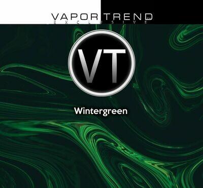 Wintergreen Mint