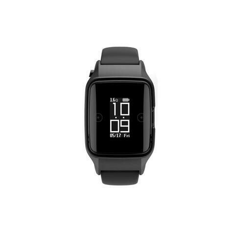 Uwell Amulet Watch Style Pod System