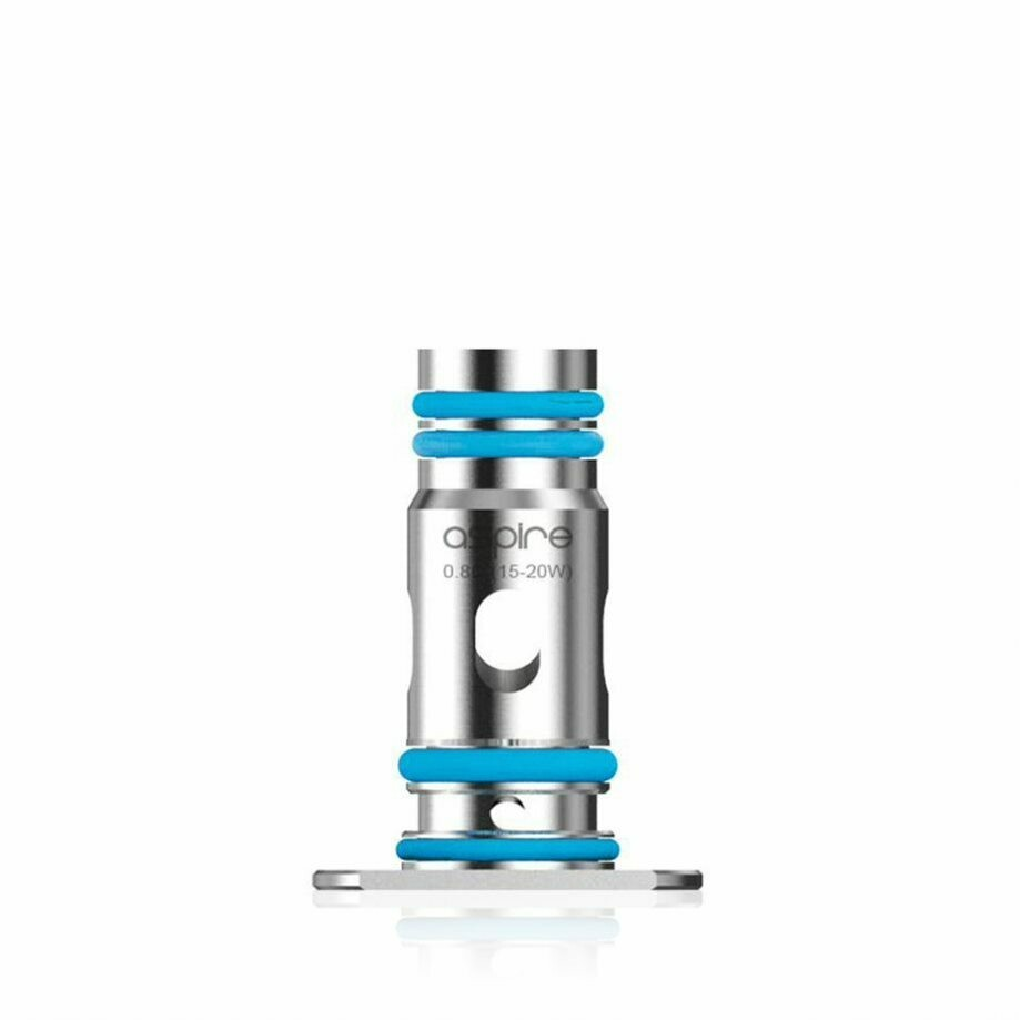 Aspire Breeze NXT Replacement Coils 3/PK