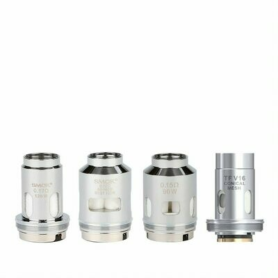 Smok TV16 Coils