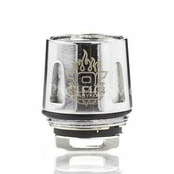Smok V8 Mini (Baby) Replacement Coils