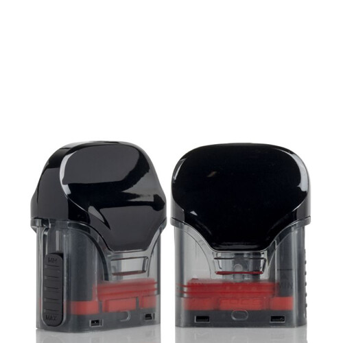 Uwell Crown Replacement Pods 2/PK