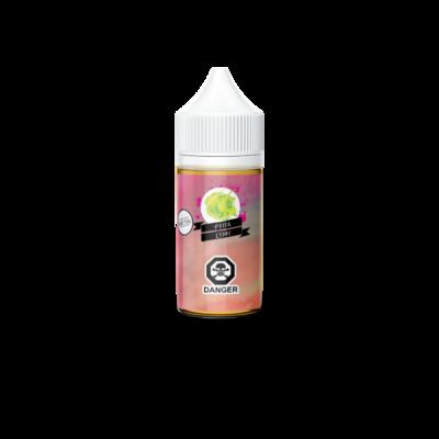 Pink Lime Nic Salt