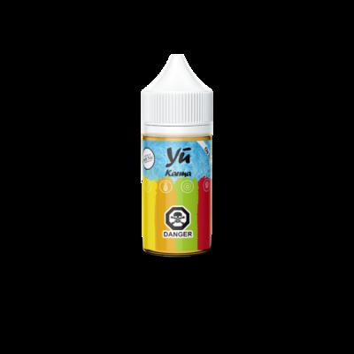 Karma On Ice 30 ML Salt Nic