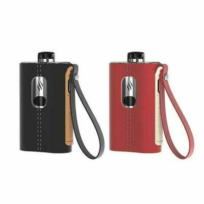 Aspire Cloudflask Open Pod Bundle