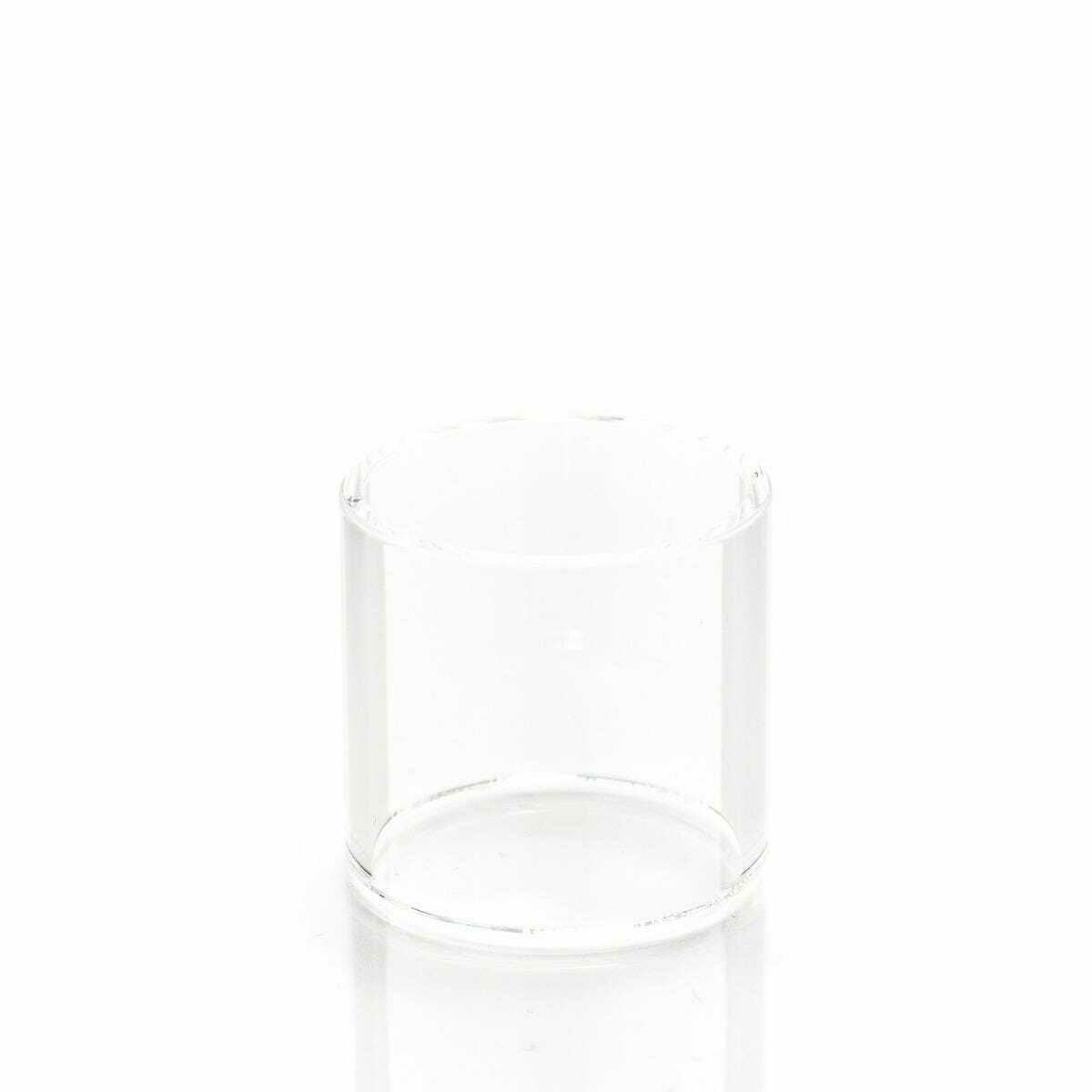 Smok TFV9 Tank Replacement Glass