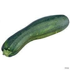Zucchini 方瓜