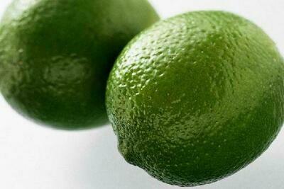 Lime青檸檬